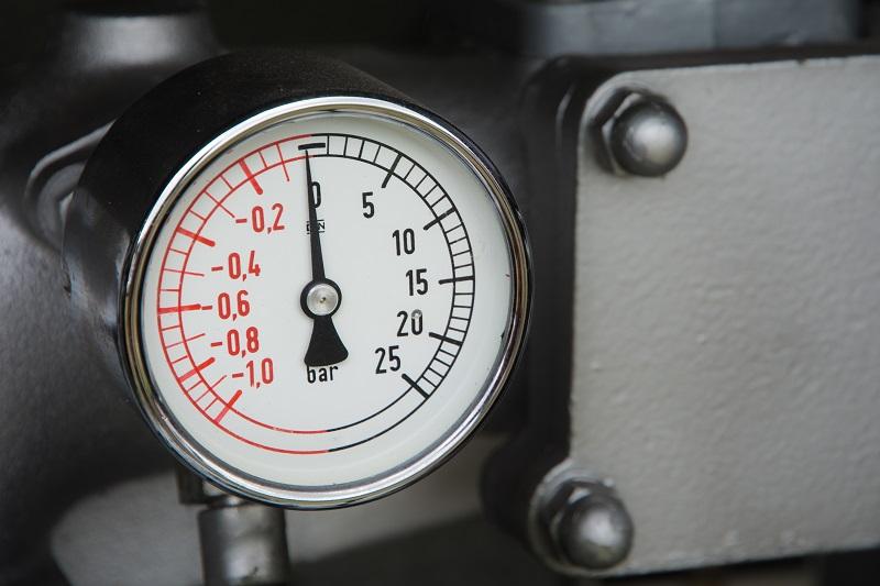 Jaki wybrać ciśnieniomierz?