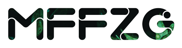 MFFZG