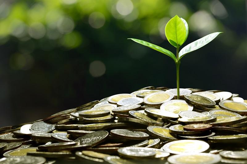 Kilka sposobów na oszczędzanie