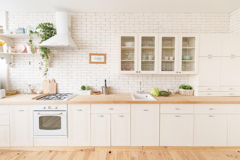 Zlewozmywak – jaki wybrać, by był piękną i praktyczną ozdobą kuchni?