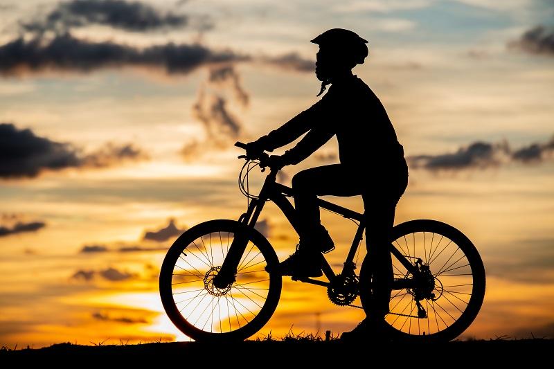 Rodzaje rowerów – jaki najlepszy?